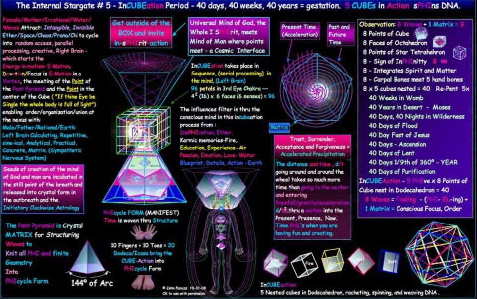230790_4093685705634_385656671_n - copia