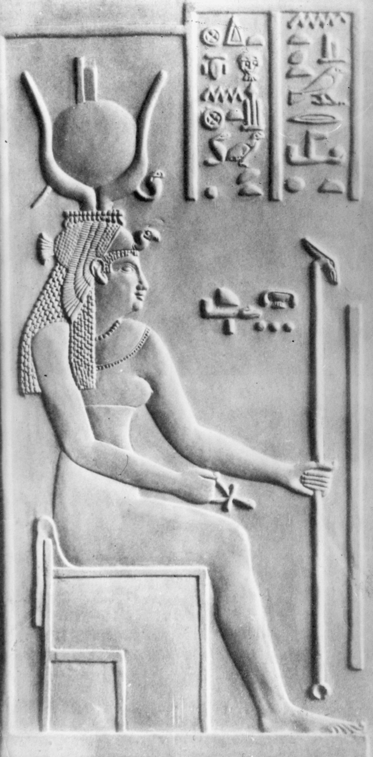Cleopatra-3140780a