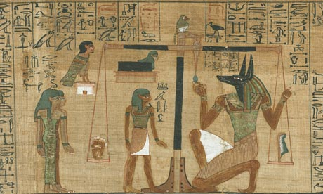 Egyptian-afterlife-exhibi-006