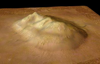 Face-on-Mars_perspective410