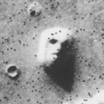 aliens-on-mars-2