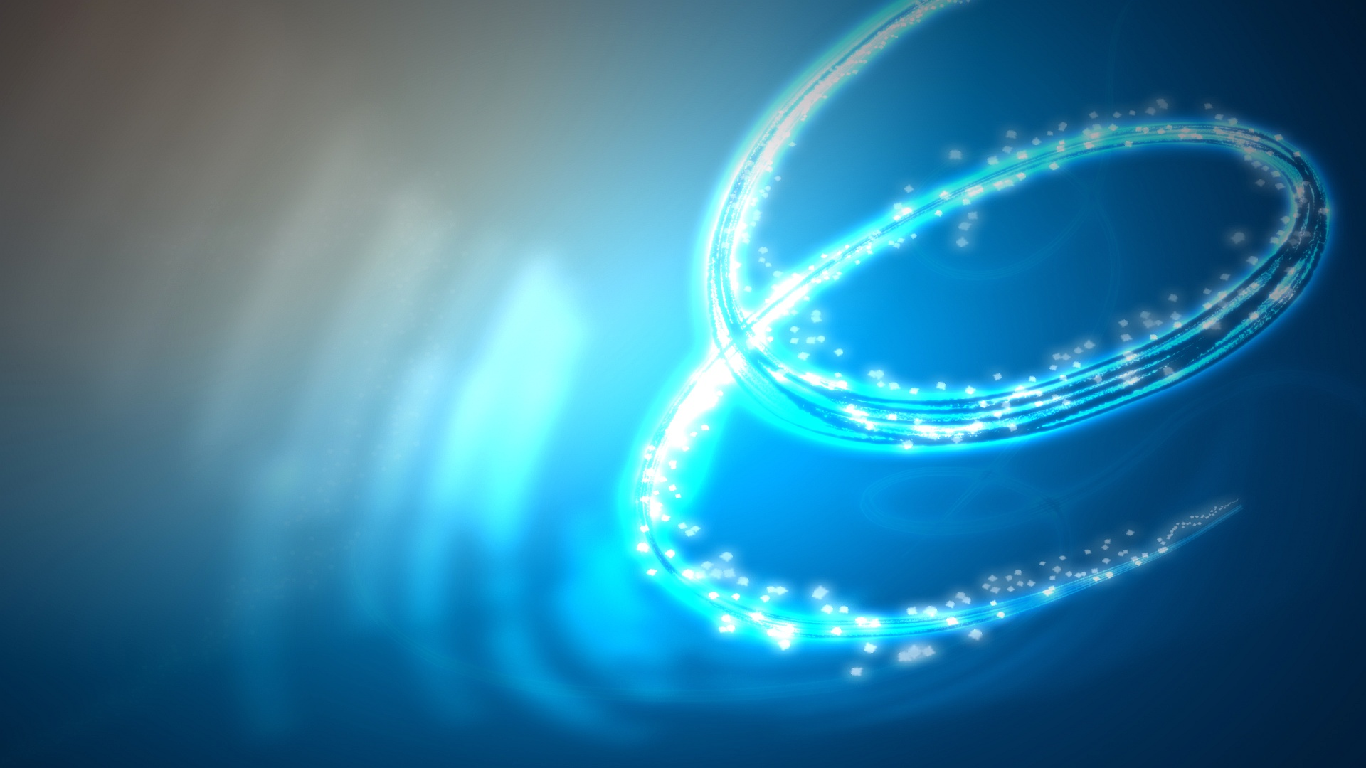 spirale_di_energia_HD