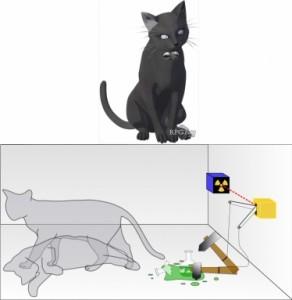 digital-devil-saga-gato-schrodinger-2
